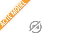 Hobby De Luxe Edition 650 KMFE 2020 SILVERLINE ACTIE
