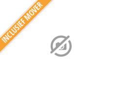 Dethleffs Camper Lifestyle 510 E 2006 / MOVER / ZAKLUIFEL