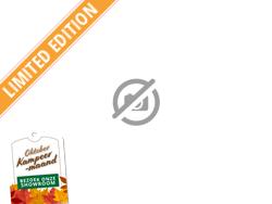 Fendt Bianco Selection 515 SG FULL-OPTIONS MOVER ETC