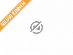 Knaus Sudwind Premium Line SUPER MOOI EN COMPLEET