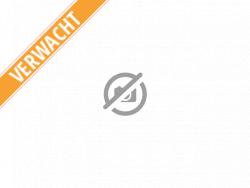Fendt Bianco Selection 465 SFB model 2021