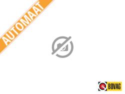 Rimor Europeo 640 Top-Indeling Automaat