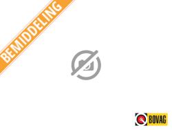 Weinsberg CaraOne Edition HOT 390 QD Aanbieding