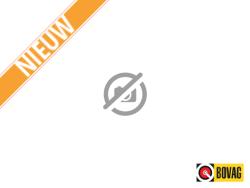 Burstner Premio Life 420 TS Tonic Lichtgewicht compacte rei
