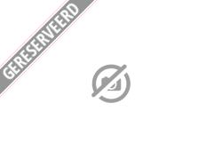 Sprite Cruzer 492 SR Model 2017 Aanbieding