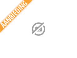 Caravelair Antares Style 390 Nieuw 2020 Aktie-prijs