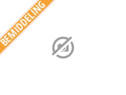 LMC Style 420 D bemiddelings verkoop