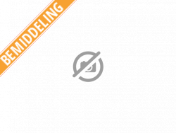 Weinsberg CaraTwo 390 QD 2018 MOVER / LUIFEL / VT
