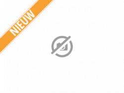 Tabbert PUCCINI 550 E 2.30 annulering speciale aanbieding