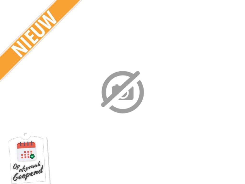 Cabanon Mercury De Luxe  Easy Pack